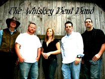 The Whiskey Bent Band