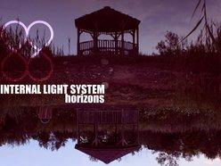 Internal Light System