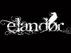 Image for Elandor
