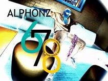 Alphonz