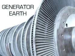 Image for Generator Earth