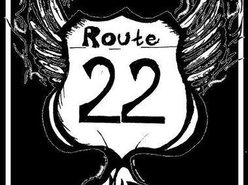 Image for Route 22