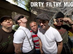 Image for Dirty Filthy Mugs