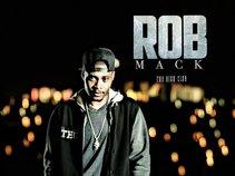Rob MacK
