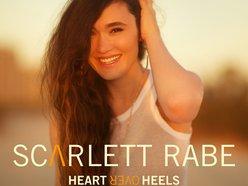 Image for Scarlett Rabe