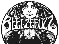 Image for BEELZEFUZZ