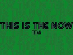 Image for This Is The Now