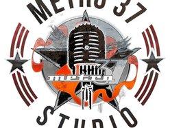 Metro 37 Recording Studio