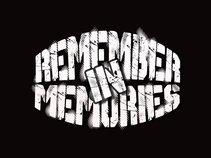 Remember In Memories