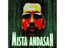 Mista Andasan