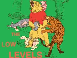 The Low Levels