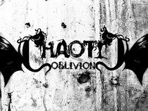 Chaotic Oblivion