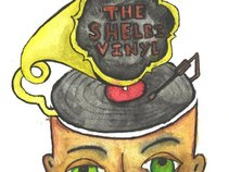 The Shelbi Vinyl