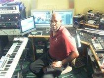 Richard P Jackson