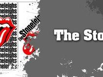 The Stoneleighs