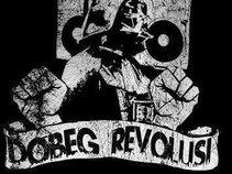 Dobeg Revolusi