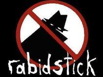 rabidstick