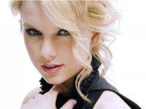 Taylor Swift's Lovely Fans