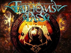 Image for Fathoms Pass