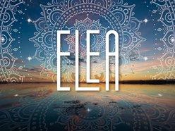 Image for ELEA