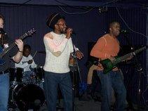 Conscious Reggae Band