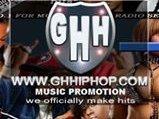 ghhiphop.com