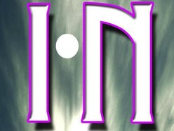 Image for Imagi-Nation