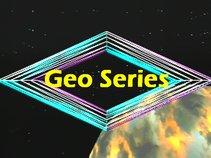 Geo Series