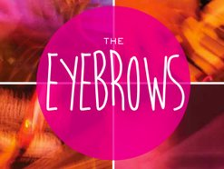 Image for The Eyebrows