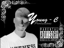 Young - C