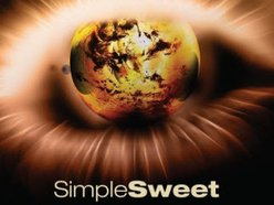 Image for Simple Sweet