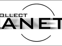 We Collect Planets