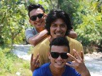 Triple_Boy'z ♥