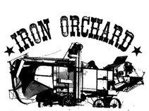 Iron Orchard