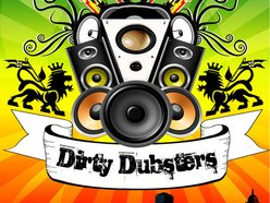 Image for Dirty Dubsters