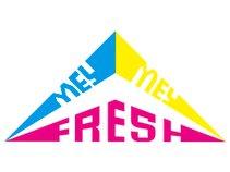 MeyMey Fresh
