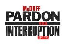 McDuff