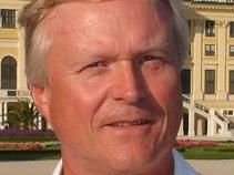 Ásgeir Erling Gunnarsson