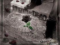 SammyBritish