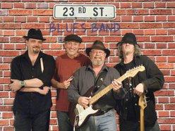 23rd Street Blues Band