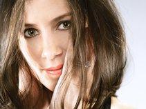 Leah Tehrani