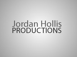 Jordan Hollis Productions