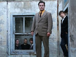 The Jonny Keigwin Band