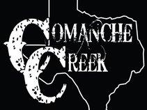 Comanche Creek