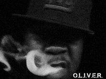 O.Liver Twist