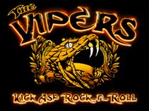 The Vipers