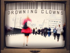Image for Drowning Clowns