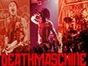 DeathMaschine