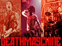 Image for DeathMaschine