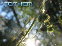 Fothem